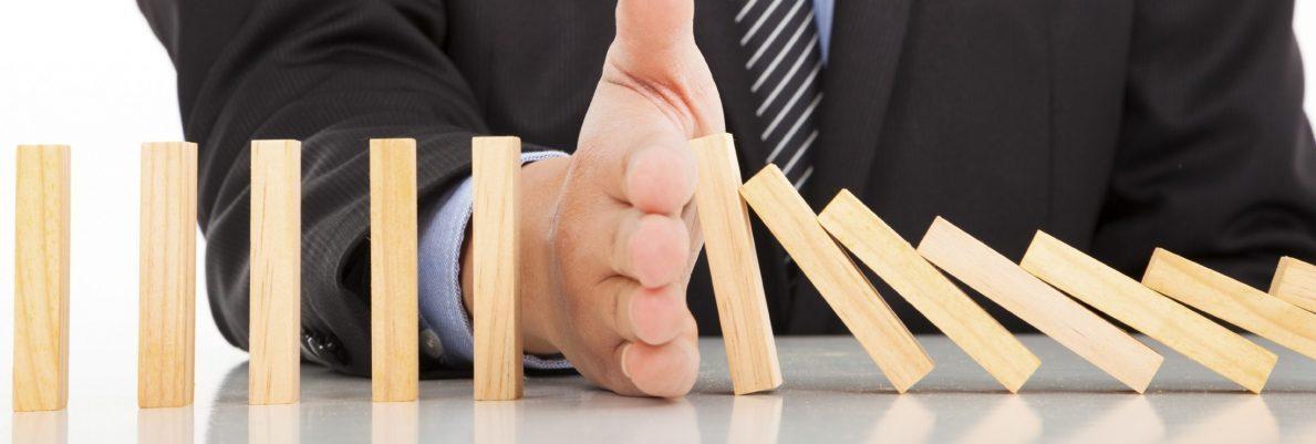 Возможность страхования в Сбербанке от потери работы