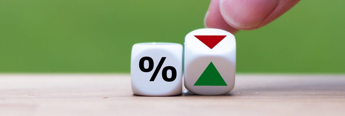 понижение процентной ставки в сбербанке по ипотеки