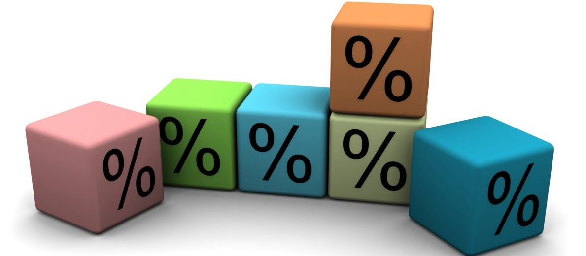 процентная ставка по иптеки в сбербанке
