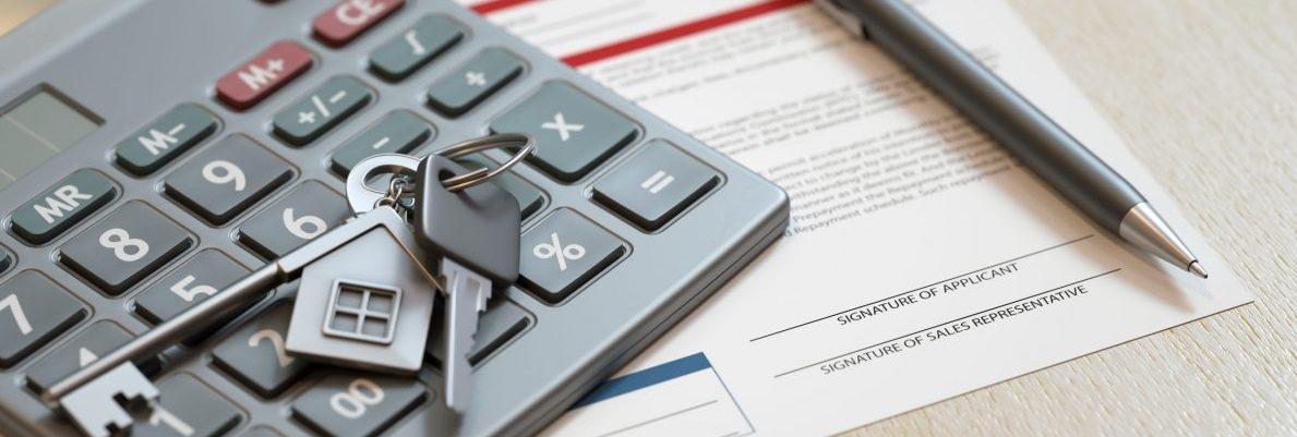 рефинансирование в сбербанке