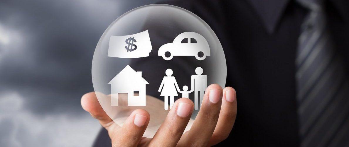 страховые компании аккредитованные сбербанком