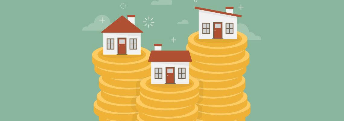 как быстро погасить ипотеку в сбербанке