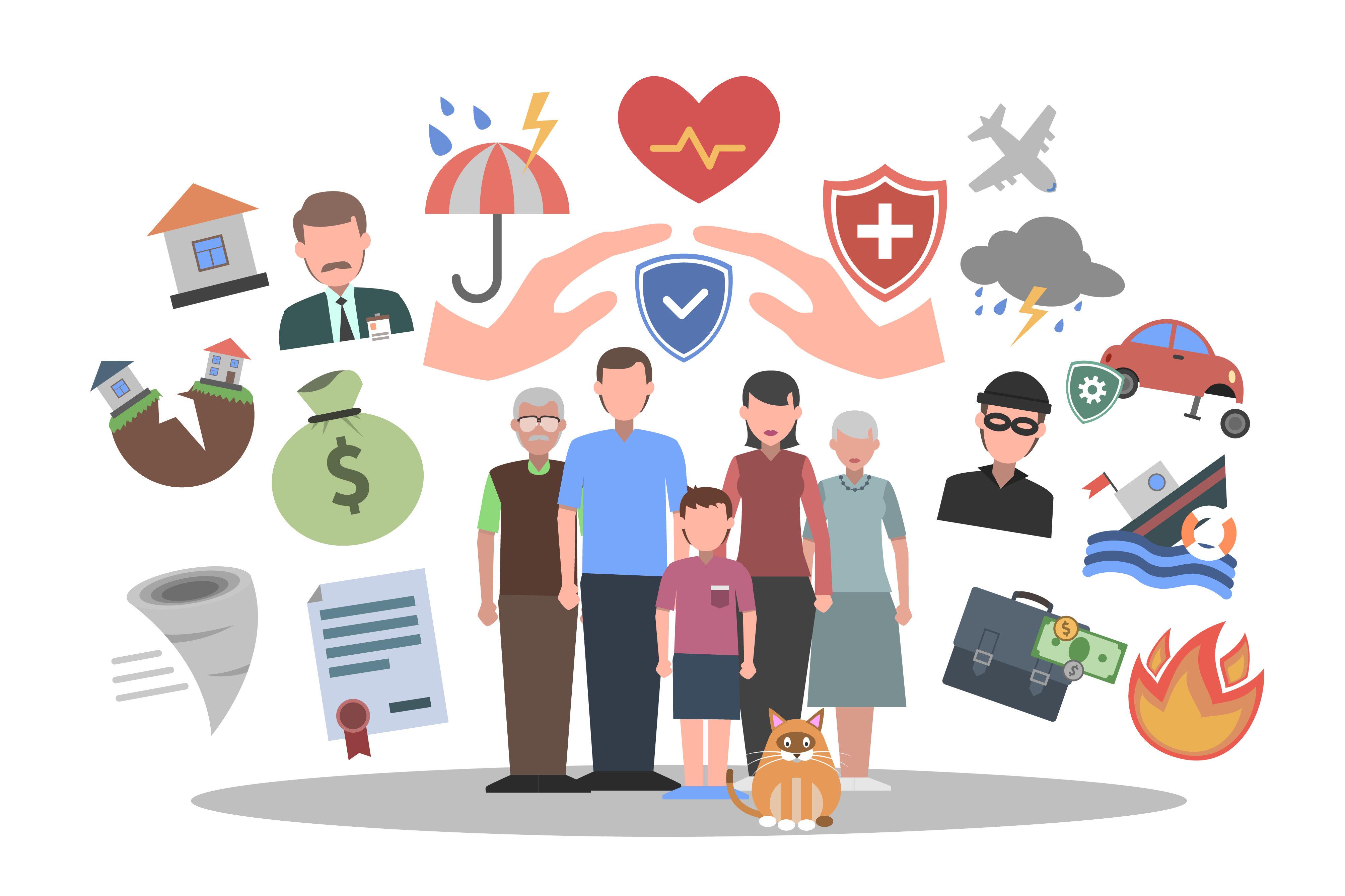 Что нужно знать о страховом полисе