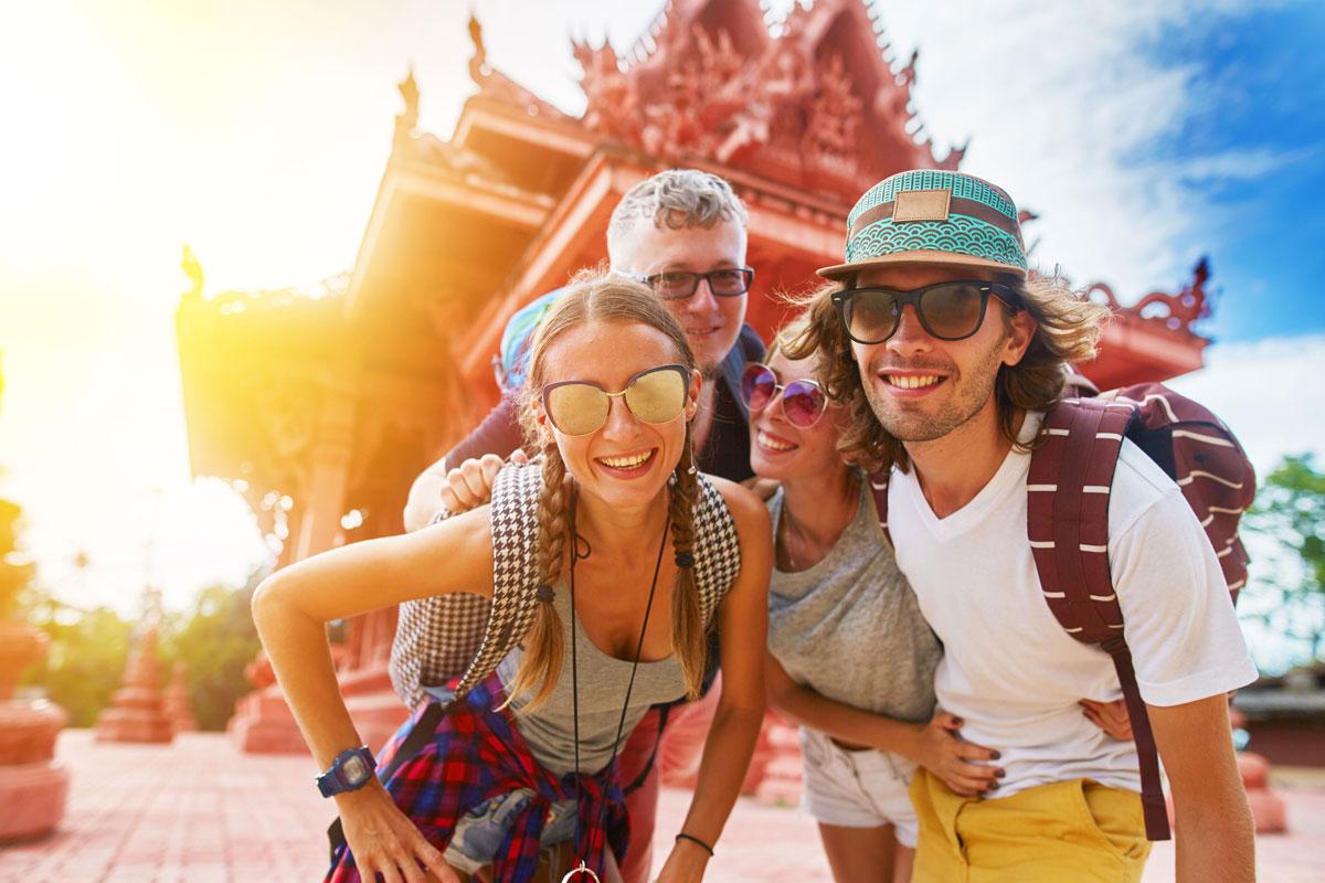 Промокод Сбербанка для страхования путешественников