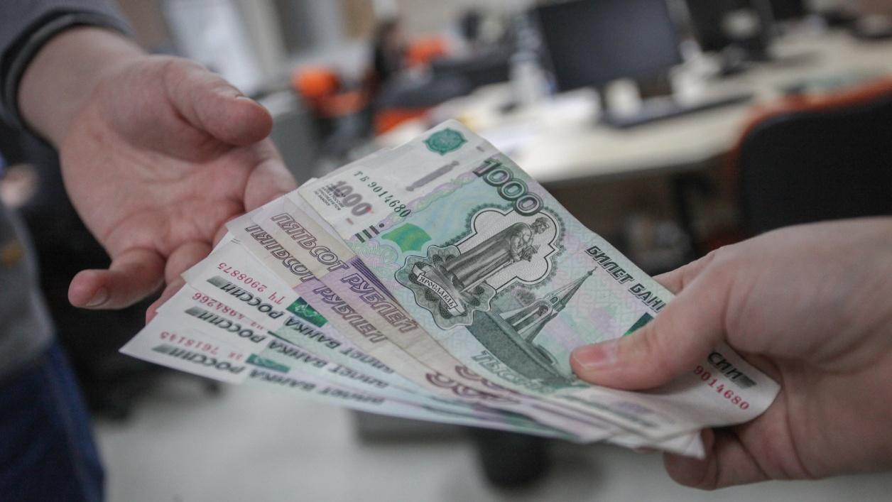 Процесс возврата страховой выплаты
