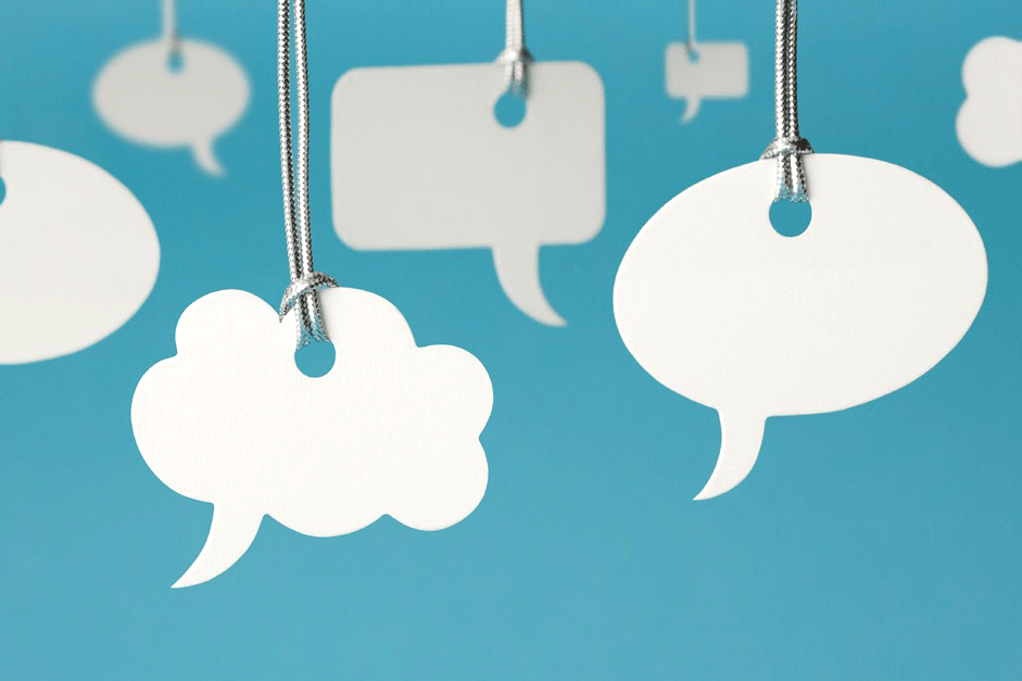 Мнения клиентов