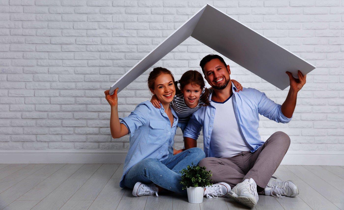 Как застраховать жилье, находящееся в ипотеке