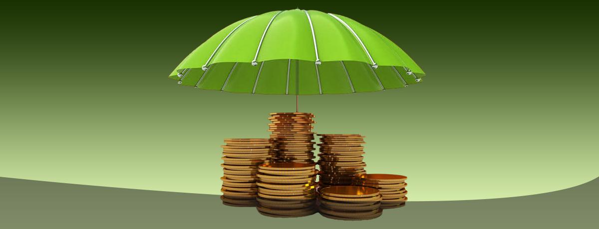 Нужно ли страховать кредит в Сбербанке