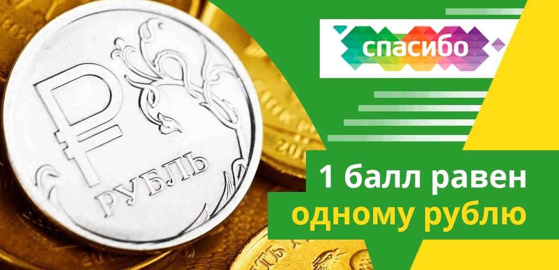 Понятие «бонус» и его обменный курс
