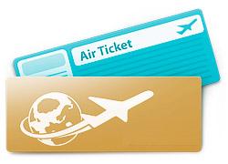 оплатить бонусами спасибо билет на аэрофлот