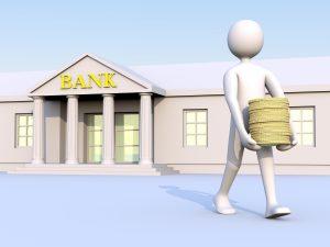 Сколько кредитов может взять один клиент