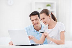Особенности онлайн-заявки на кредит