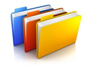 Какие документы могут потребоваться