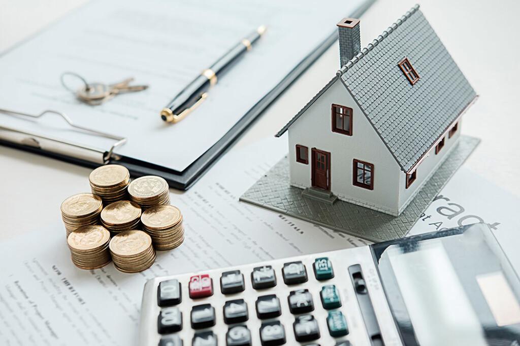 Чем выгоден пересчет ипотеки