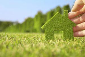 Условия сельской ипотеки
