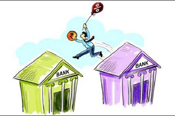 Условия рефинансирования ипотеки Сбербанка в 2020 году