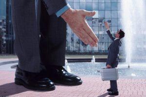 Требования к заемщику и его бизнесу