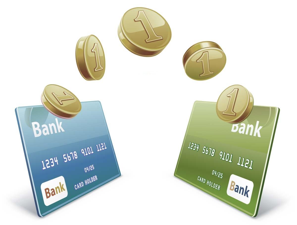 Как в Сбербанк онлайн оплатить кредит другого банка