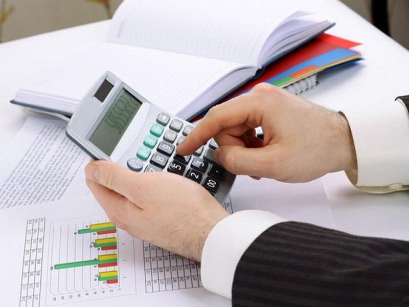 Условия льготного кредитования