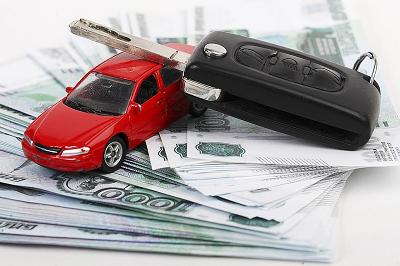 На каких условиях можно оформить автокредит