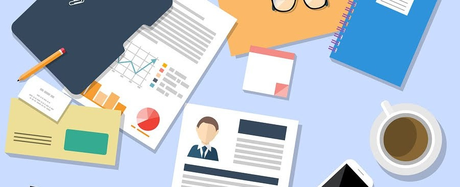Документы, необходимые для оформления кредита в Сбербанке
