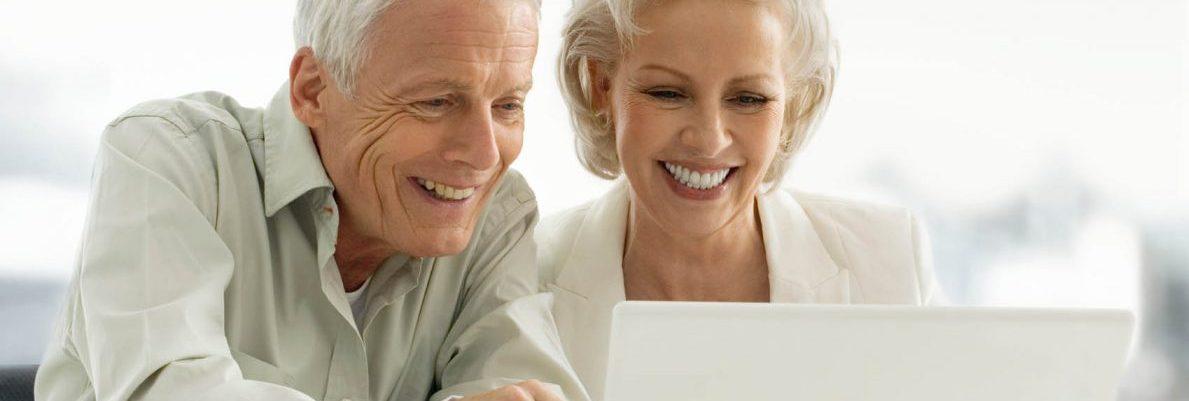 Онлайн-калькулятор кредитов